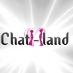 Chat land : l'oasis des rencontres en ligne