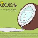 Cocoland, l'eldorado en ligne