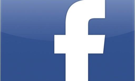 Facebook, un réseau utile pour tous
