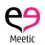 L'aphrodisiaque Meetic