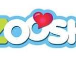 Zoosk un site de rencontre à fort accent social
